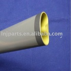 For use HP2300 Printer parts Fuser film sleeves