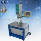 Spin Welding Machine for PE, PP, PET, Nylon, Filter