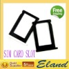 free shipping sim holder for iphone 3g