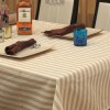 table cloth/table rounner/table cover