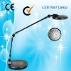 Newest LED nail light