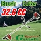 Brush cutter (GGT8307)
