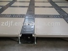 cable flooring