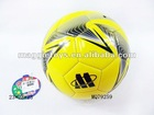MQ79259 Funny Soft Football toys