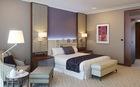 (kho-001) customized hotel furniture