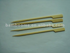 Bamboo Sticks for BBQ ( Factory),bbq tools