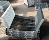 structure steel grating for manholes