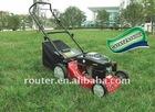 19inch lawn aerator JM18TZHB35