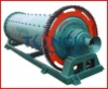 cement ball mill manufacturers