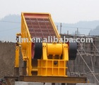sieving vibrating screen with low price hot sale in Malaysia