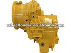 Various high quality wheel loader gear box