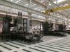 HHMC800EA horizontal machining center