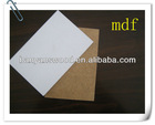20mm mdf / painel de parede do mdf / mdf wall cabinet