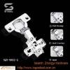 Cabinet hinge(SQY-9802-2)