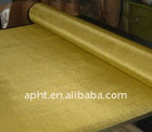 radiation protection Copper Wire Mesh