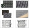 stainless steel wire mesh(Dutch weave-1)