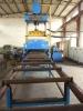 steel grating press welding machine