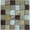 YX-070 mosaic tiles