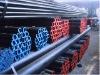 ASME B36.1 API 5L OIL/GAS BUTT WELD SEMLESS CARBON STEEL PIPE