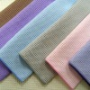 Polyester/ Viscose fabric for suiting