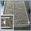barbecue metal mesh