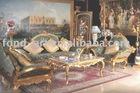 Home furniture sofa/living room sofa