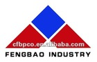 steel pipe exporter/supplier Chinese Linzhou Fengbao