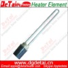 Immersion Heater with Flange