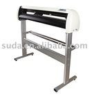 Sell Suda graph cutting plotter cnc router kit cnc controller kit--SD series