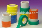 PVC tape with good quality