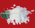 manufacture Caustic Soda flakes