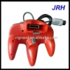 for nintendo 64 controller,factory price from china