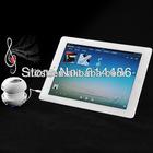 Mini Music Speakers Soundbar for Tablet PC Laptop Netbook