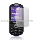 for Samsung Messager III MIRROR EFFECT
