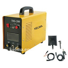 TIG/MMA INVERTER DC/AC WELDER/WElDING MACHINE