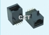 YH-59-12 5921 8P Connector