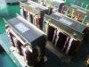 UPS- power special use transformer