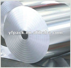 Hot sale pharmaceutical packaging printed aluminum foil with good quality