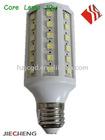 E27 SMD 5050 Core LED lamp 10w white