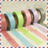 japanese washi tape wholesale, scrapbooking products