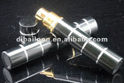 Mini lipstick pepper spray,self defense device,