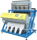 color sorter machine for seeds improve your output