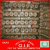 welded wire mesh(factory)