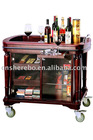 Catering Cart SRT-5301