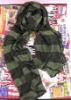 2010 print scarf