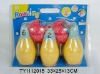 2012 Nice toys bowling set for children play TY1112015