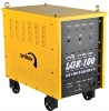 Air plasma cutting machine(LGK100)