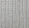 solid woven fabric