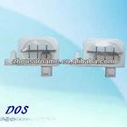 good price damper/Ink damper for Roland MIMAKI JV4