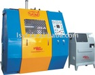 High-Pressure Inflatable Tyre Inspection Machine